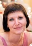 Лескова Юлия Валентиновна