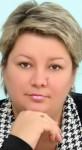 Летошнева Ирина Михайловна