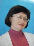 Линник Нина Александровна