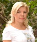 Липкань Ирина Александровна