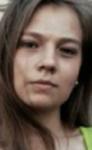 Лялина Ксения Александровна