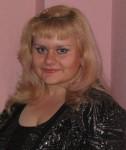 Лопатина Юлия Владимировна