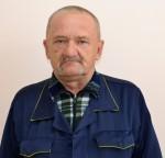 Ловцов Николай Кириллович