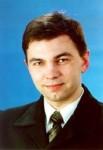 Лунин Максим Петрович