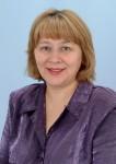 Лущенко Татьяна Альбертовна