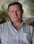 Лушников Евгений Викторович