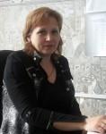 Лушникова Ольга Юрьевна