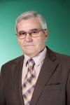Лузанов Виктор Васильевич