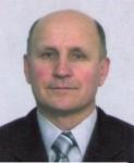 Лысов Виктор Михайлович