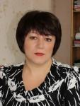 Любецкая Анна Александровна