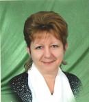 Рябичко Людмила Николаевна
