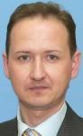 Селезнёв Алексей Геннадиевич