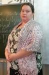 Махонина Екатерина Александровна