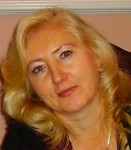 Макаренко Ирина Владимировна