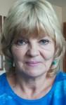 Максименко Татьяна Александровна
