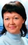 Макурова Екатерина Григорьевна