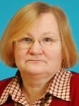 Мальцева Тамара Анатольевна