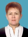 Маликова И.Н.