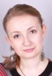 Малышева Екатерина Алексеевна