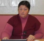 Мамалыга Людмила Ивановна
