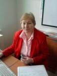 Мананникова Татьяна Александровна