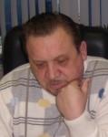 Маревич Александр Викторович