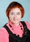Марьина Галина Валентиновна