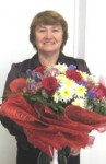 Маркова Тамара Владимировна
