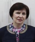Мартынюк Елена Юрьевна