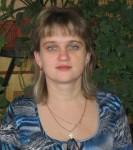 Машенцева Галина Викторовна