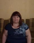 Мащенко Елена Олеговна