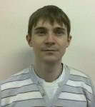 Машков Александр Павлович