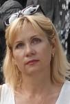 Машурова Наталья Владимировна