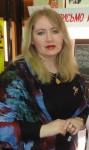 Маслова Лариса Валентиновна