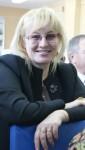 Мастицкая Ирина Евгеньевна