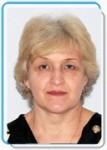 Мазалова Ольга Алексеевна