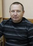 Медяник Андрей Васильевич
