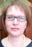 Мехоношина Лада Владимировна