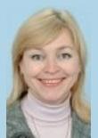 Мельникова Ирина Александровна