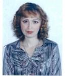 Мерзликина Наталья Владимировна