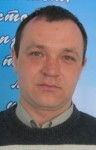 Мещеряков Вячеслав Александрович