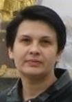 Михайлюкова Наталия Николаевна