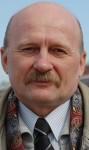 Милованов Александр Семенович