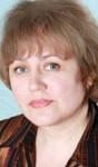 Милованова Ольга Владимировна