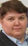 Милованова Мария Ивановна