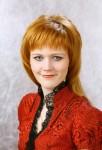 Минивалеева Татьяна Олеговна