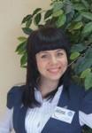 Мирецкая Екатерина Алексеевна