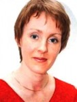 Мищенко Ольга Алексеевна