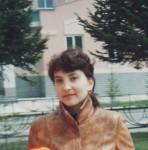 Мищенко Н.В.