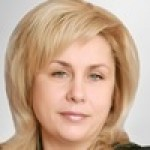 Мисюнене Наталья Александровна